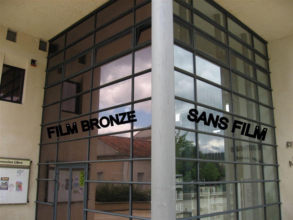 film-miroir-bronze-marseille