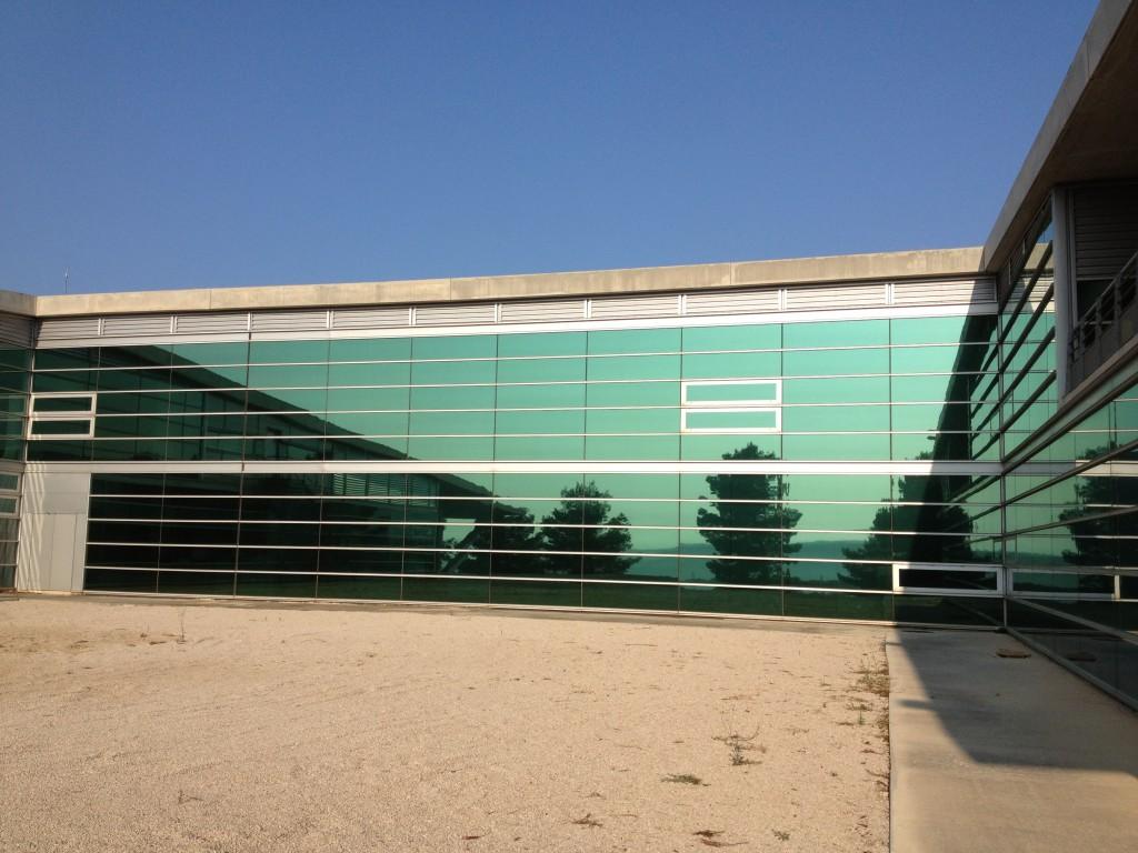 film-solaire-miroir-marseille